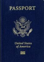 US-Passportcover